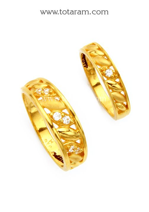 indian gold ring is rings ladies