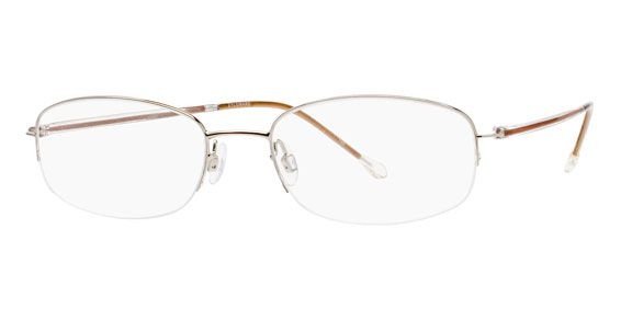 71f9de7135 costco eyeglasses frames - Google Search