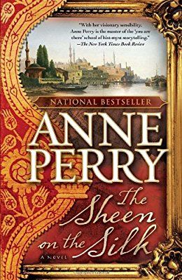 An epic historical novel set in 13th century Constantinople, Where a woman must live a lie in her quest to uncover the truth.