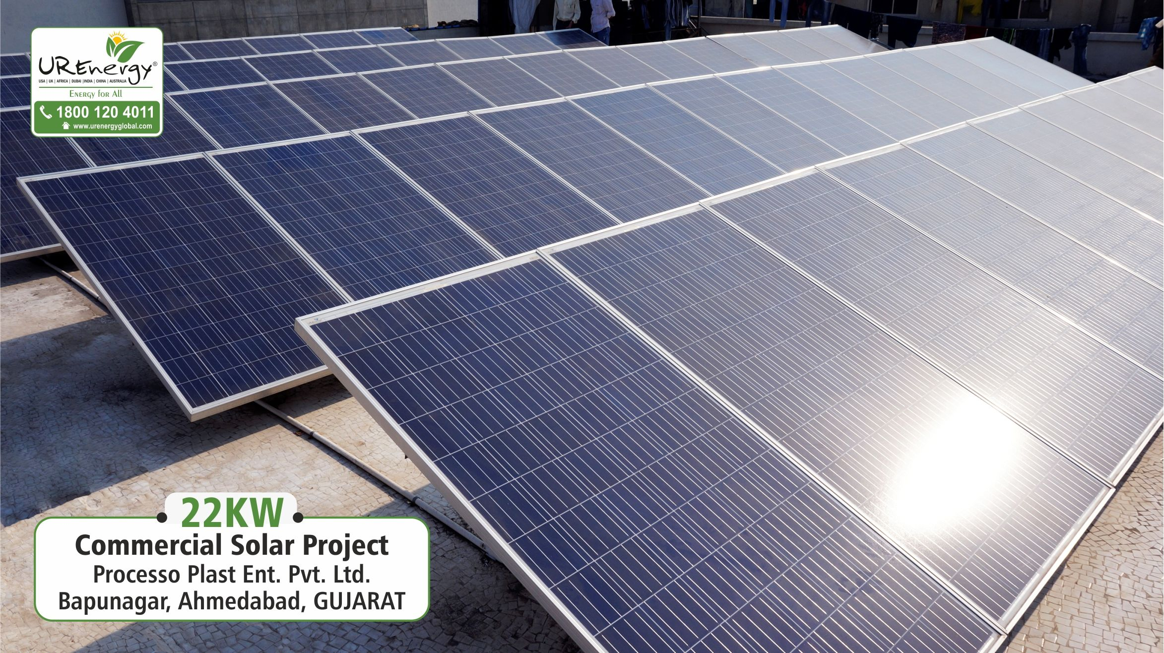 Ngo Commercial Solar Packages 10 Kw Solar Panel System Kit U R Energy Solar Panels Solar Panel Systems