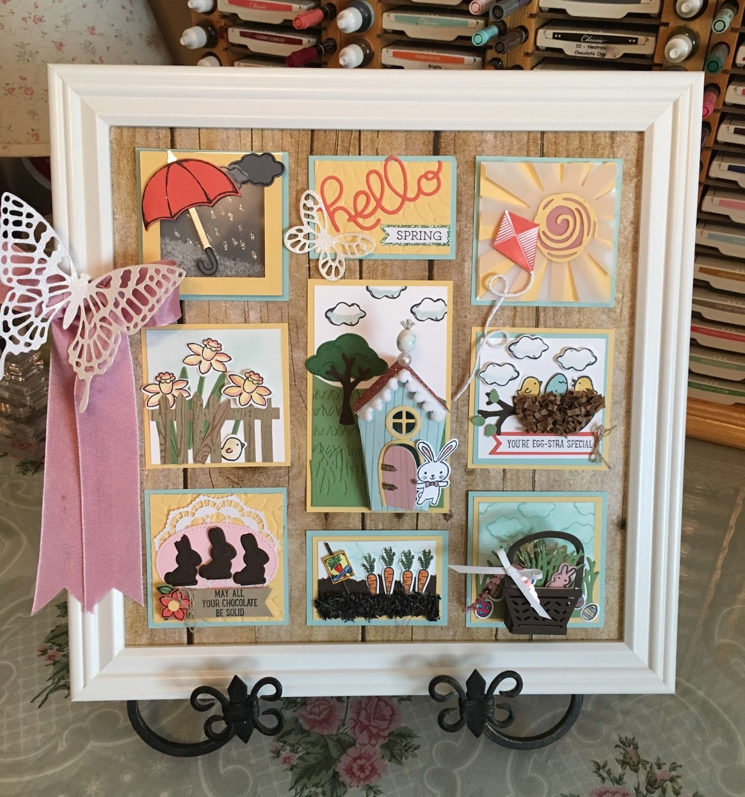 Discover Ideas About Collage Frames