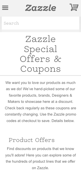 so so creative coupon code