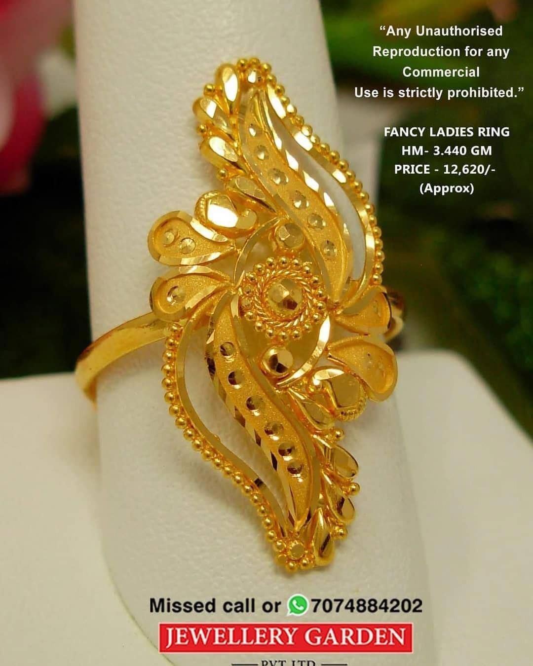 32+ Jewelry stores that buy used jewelry near me information