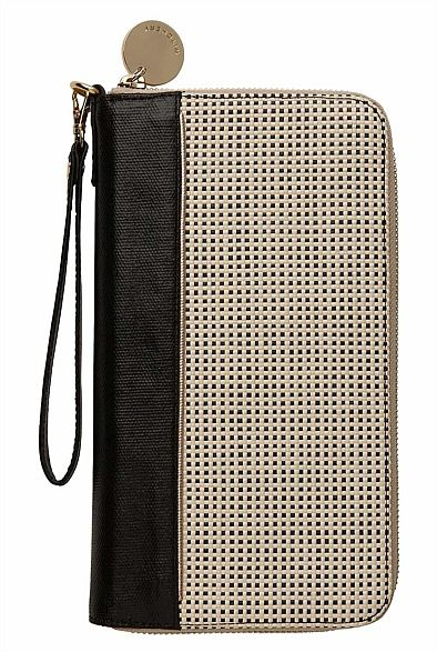 Witchery 30 Don T Have At Booragon Bags Travel Wallet