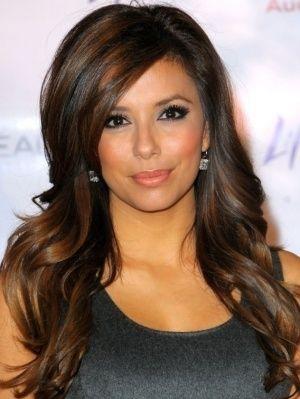 hair color hair-beauty hair-beauty