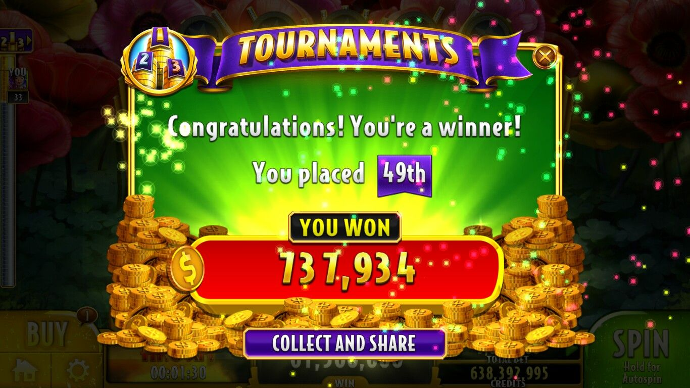 Pin by heather haven on games wizard of oz slots