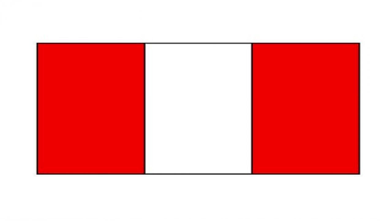 ما هي عاصمة جمهورية البيرو Peru The Republic Republic