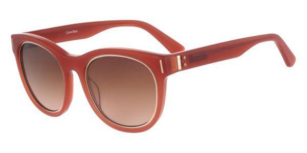 Calvin Klein CK8513S 601 Sunglasses