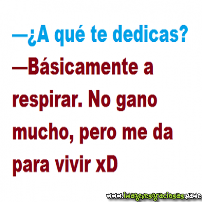 Frases Chistosas De Amor Buscar Con Google Quotes Funny Funny