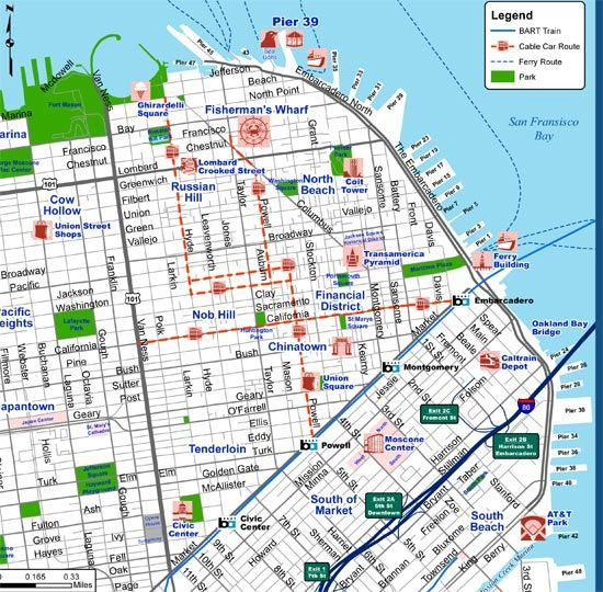 san francisco walking map printable | san francisco tourist ... on san francisco street cleaning map, san francisco street map 1960, san francisco city map online, san francisco sacramento street map, san francisco tourist street map, new york tourist map printable, san francisco tourist map printable, san francisco street parking map, san francisco street view,