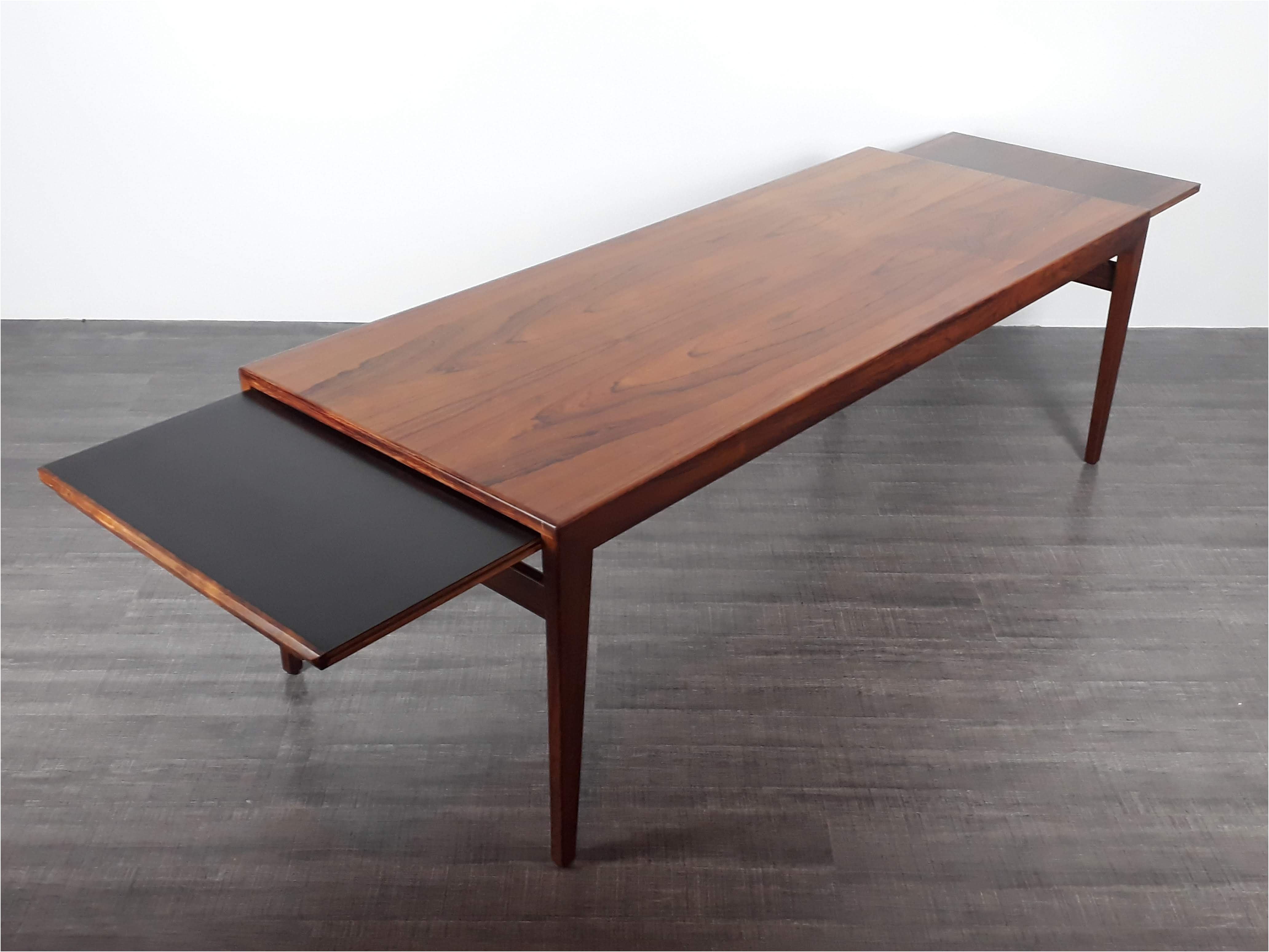 11 Remarquable Table Basse Extensible Pictures