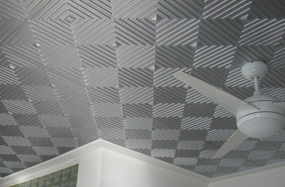 Armstrong Tiles Faux Ceiling White Pictures Picturesboss