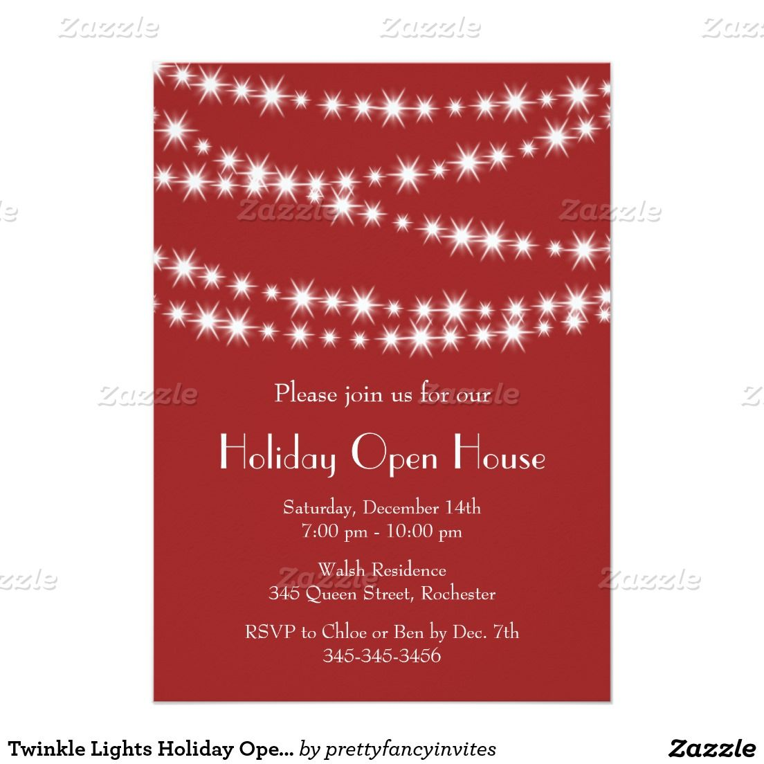 Feathered 1920\'s Holiday Party Invitation | Pinterest | Holiday ...