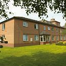 Housingcare Org Southcroft 33 Psalter Lane Sheffield S11 8yl