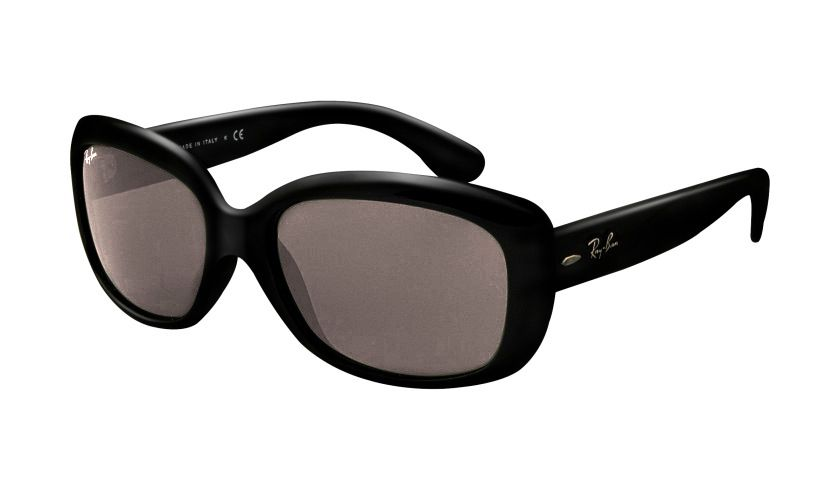 e3a25d82af Ray-Ban RB4101 Jackie Ohh 58mm Prescription Sunglasses ...