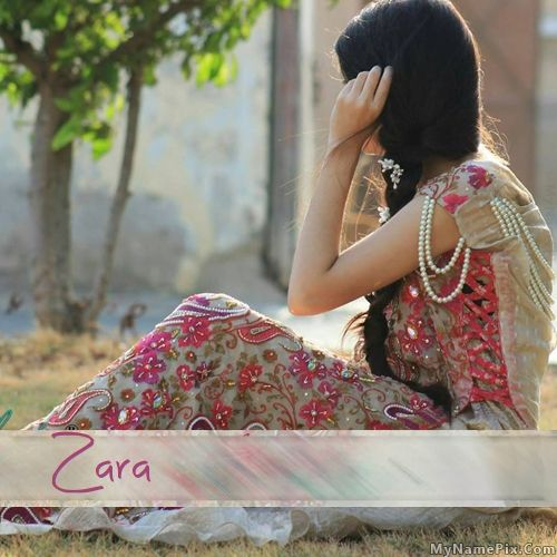 Names Picture of zara is loading. Please wait....