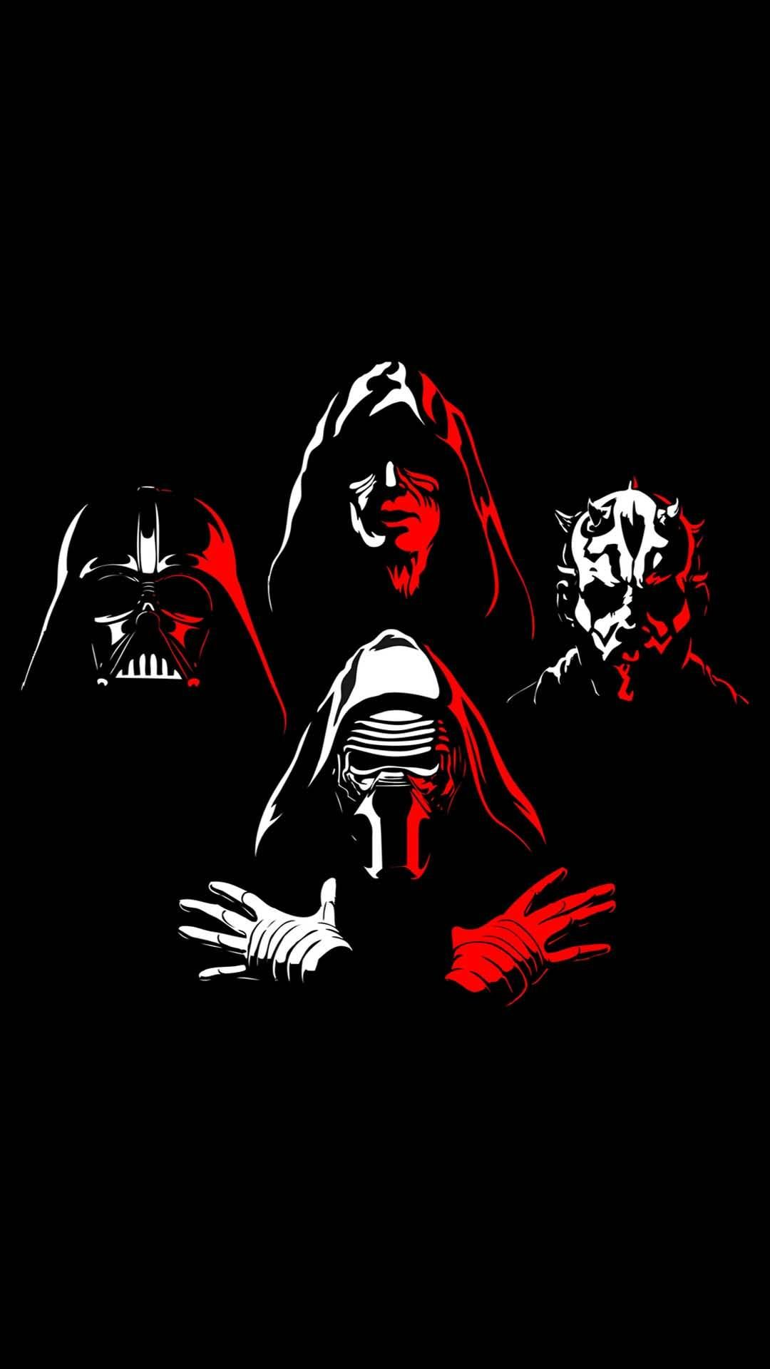 Star Wars Wallpaper Star Wars Wallpaper Star Wars Drawings Star Wars Background