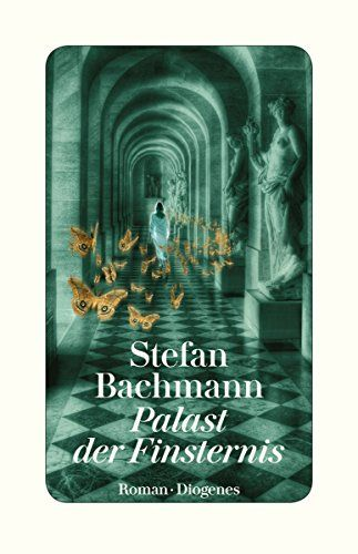 Palast der Finsternis von Stefan Bachmann https://www.amazon.de/dp/3257300557/ref=cm_sw_r_pi_dp_x_tVSIzbT6JAHE1