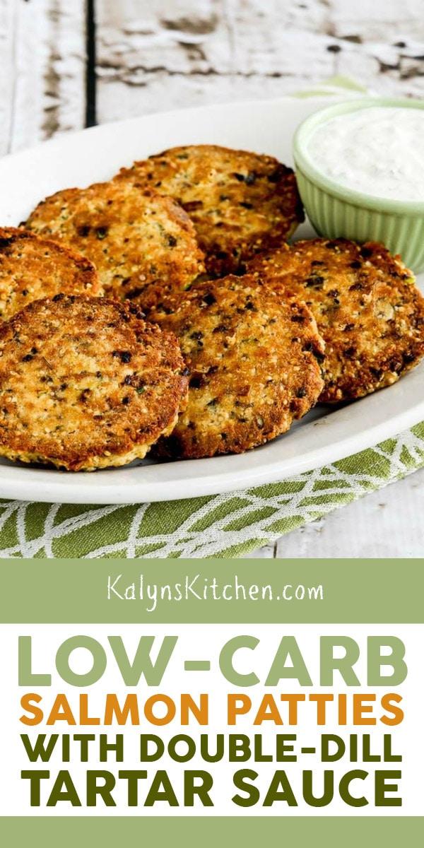 Keto Fish Recipes Almond Flour