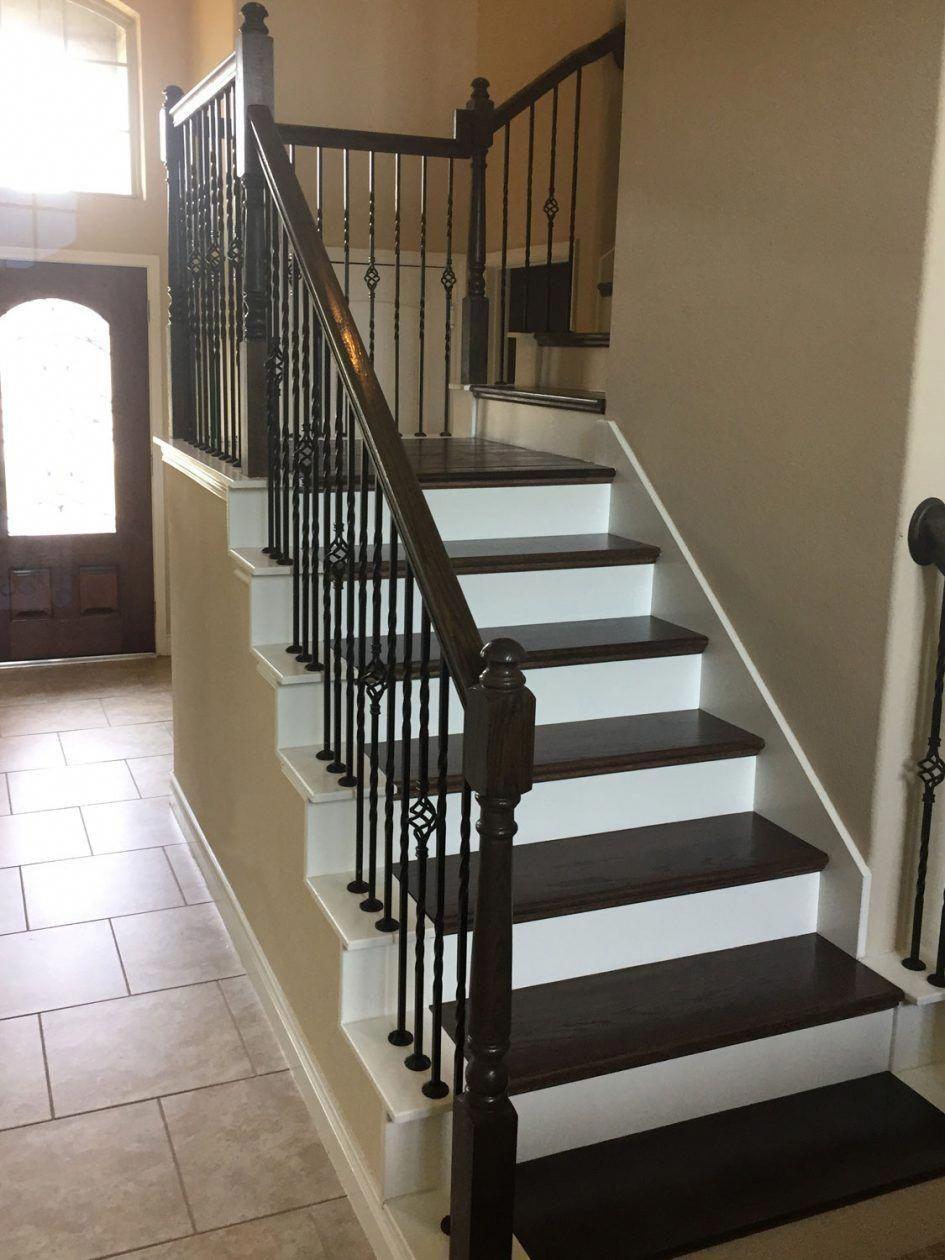 Best Made To Order Carpet Runners 4Runnercarpetfloormats Staircase Remodel Stair Moulding Dark 400 x 300