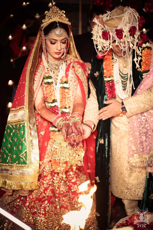 5k7a7660 Jpg 2000 3000 Delhi Wedding Dreamy Wedding