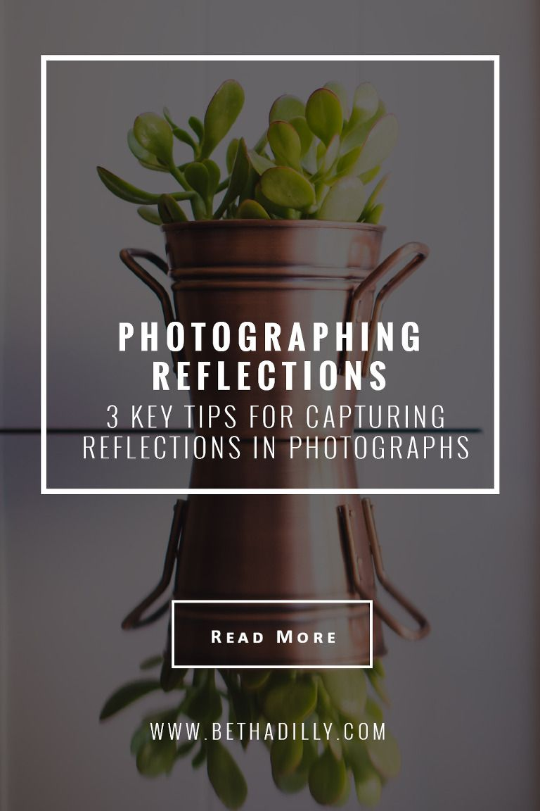 Abstract Photography For Beginners 9 Tips For Capturing: Photographing Reflections : 3 Key Tips For Capturing