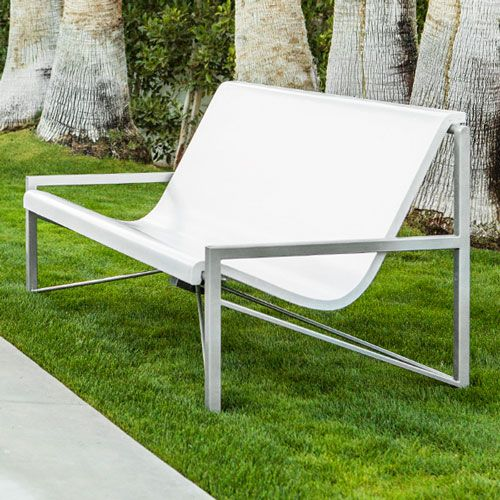 Heated Furniture. Galanter And Jones Heated Outdoor Bench Furniture Cast  Stone