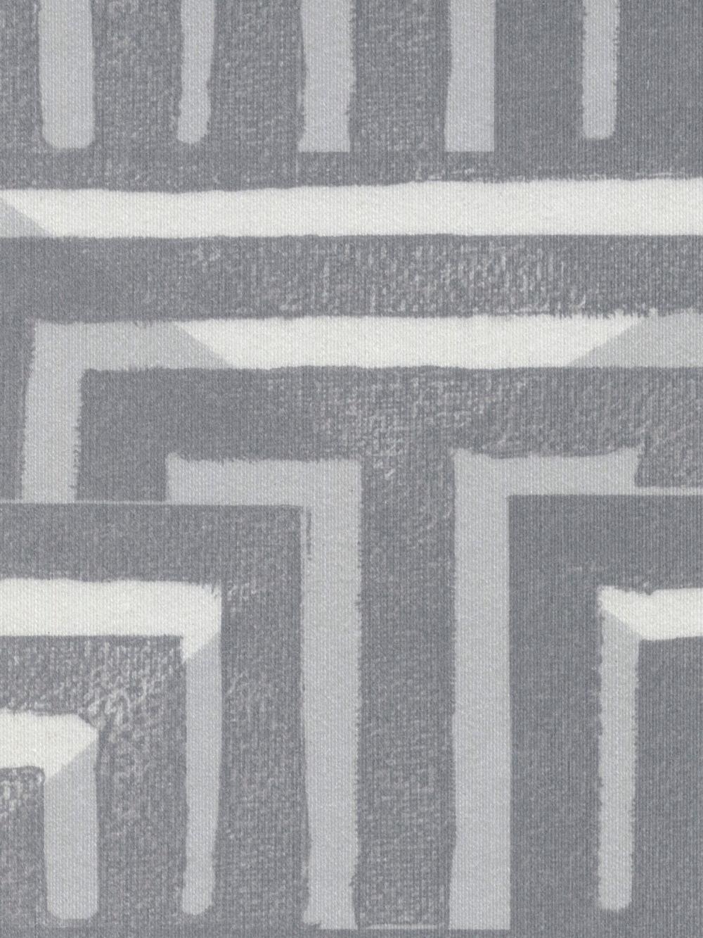Zelda Gray Wallpaper