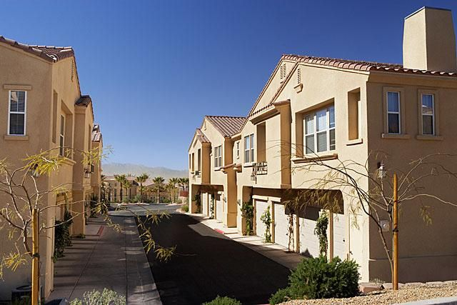Apartments Com Apartments And Homes For Rent Apartment Hunting Renting A House Apartment