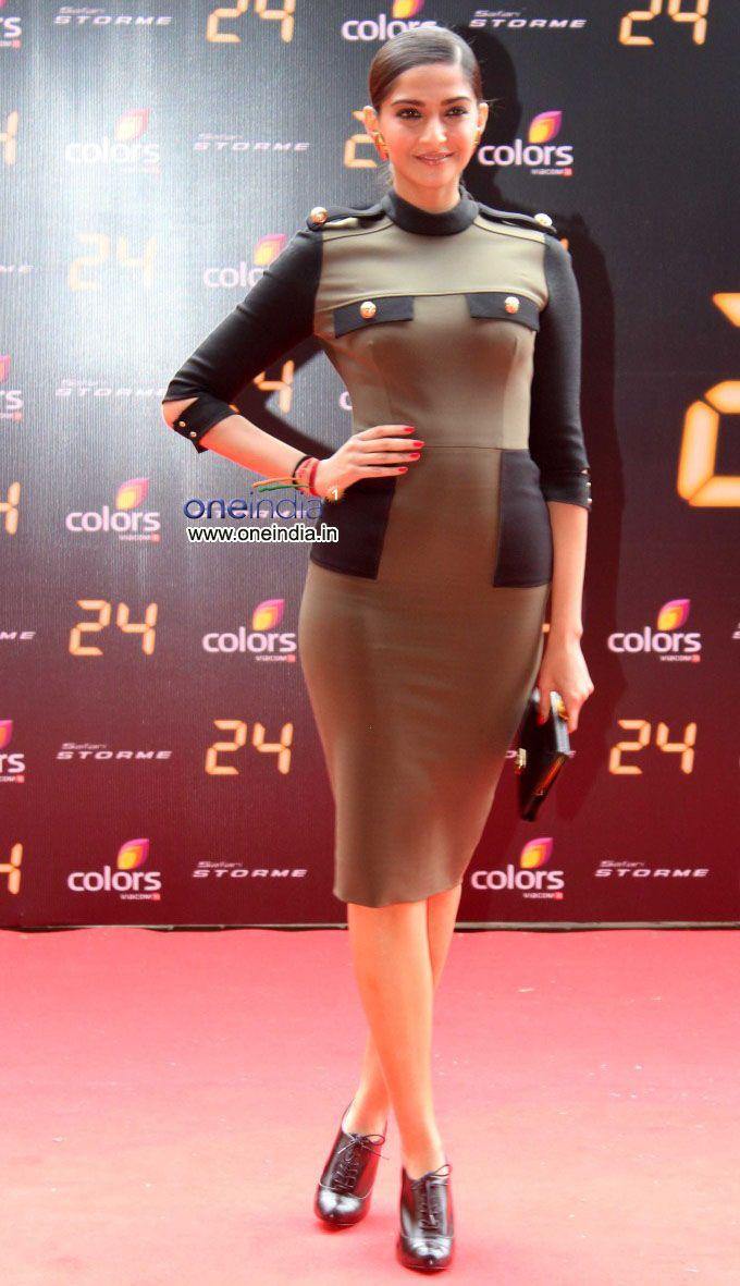 Celebrity Look Grey Color #Designer #Tunics