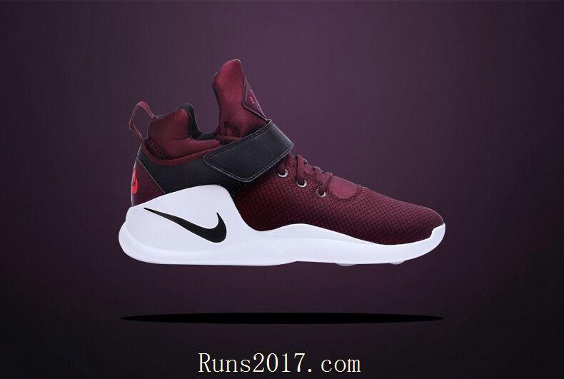 nike kwazi shoes price