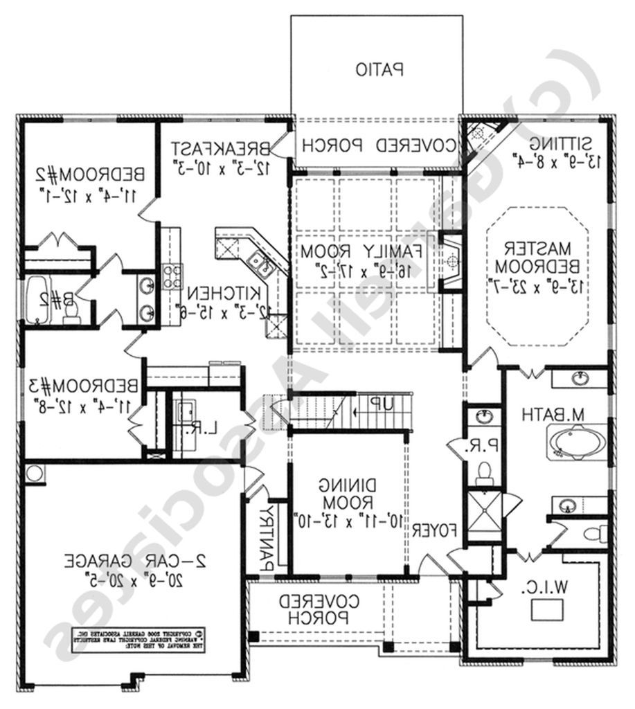 Asian Style House Plans Alluring Japanese Style House Style Excellent House Design Styles Floor Plan Design Tree House Plans House Plans