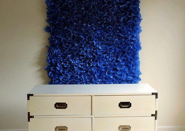 Una genial de como decorar mi habitación Decoración Pinterest
