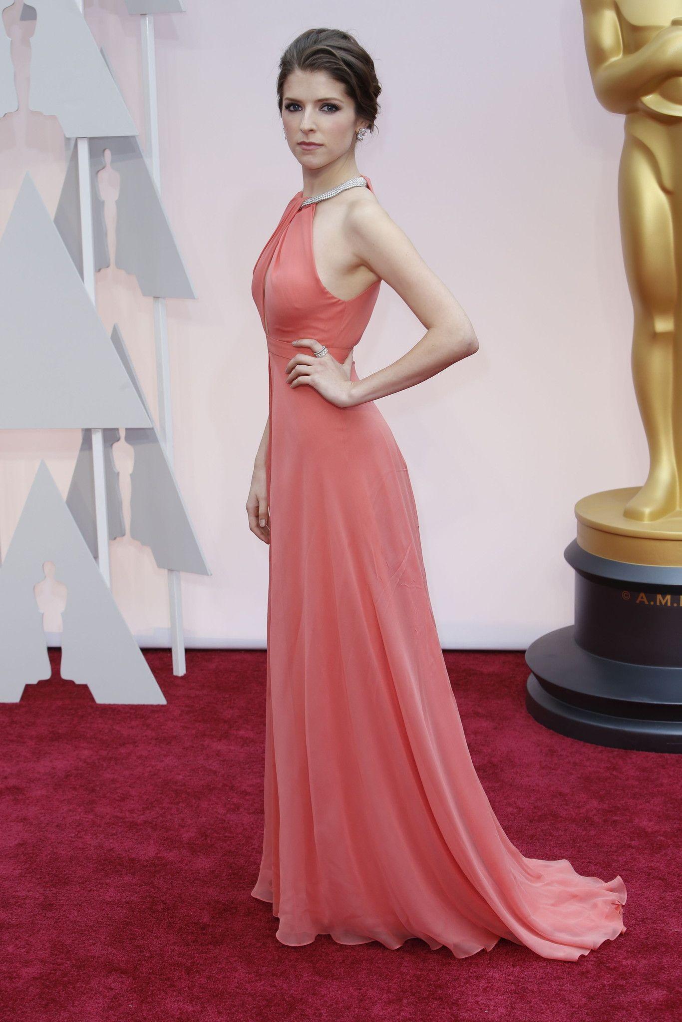 Oscars 2015 | Actrices hermosas, Artistas famosos y Actors