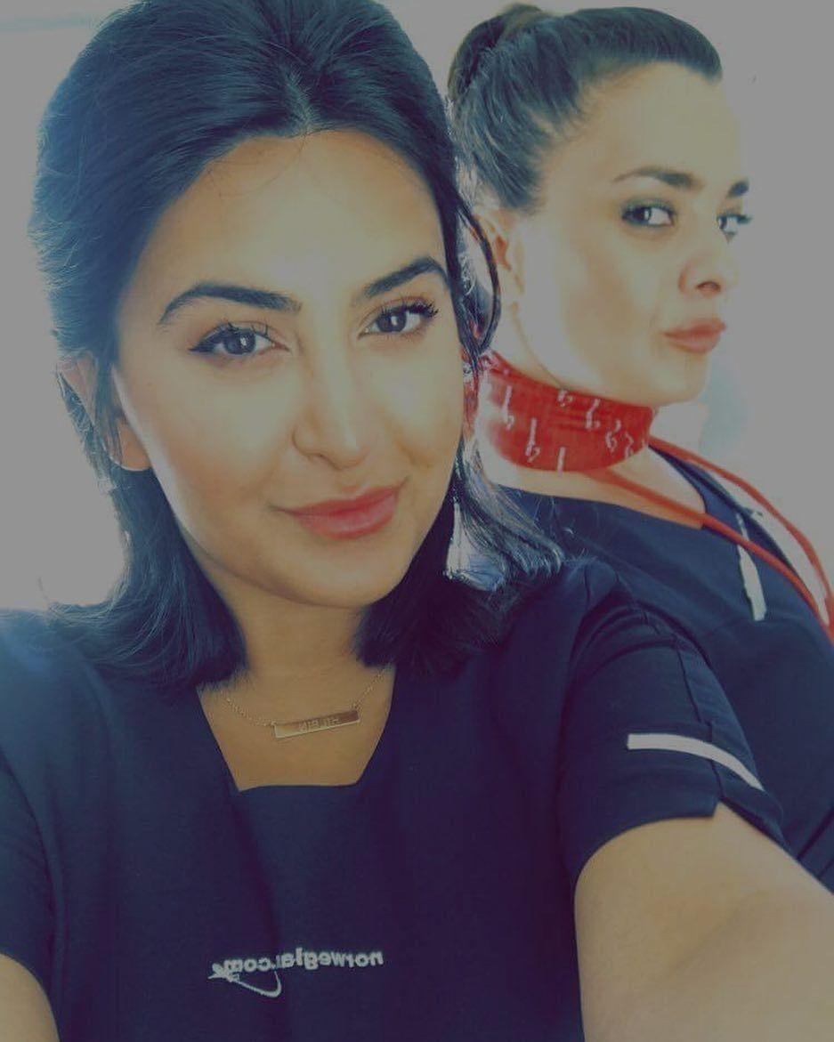 From @keta_yun http://bit.ly/2rWMgg1 #norwegiangirls#rome#bestmoment #flightattendants#flightattedantlife #crewiser#aviation#norwegianairline #havingfunatwork#bestworkever #instagood#instalike #crewiser #airhostess #layover #cabincrew #fly #airplane #aircrew #cabincrewlife #stewardess #steward #airlines #airlinescrew #cabinattendant #plane #aircraft #cabincrewlifestyle #crewlifestyle #crewfie