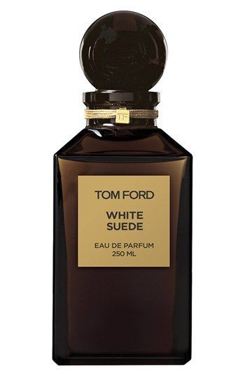 ed5964416f #TomFord 'White Suede' Eau de #Parfum Decanter available at #Nordstrom