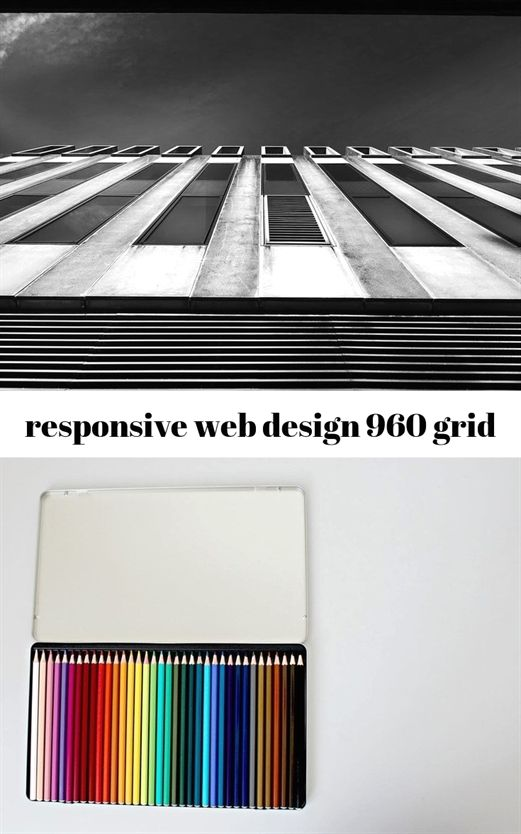 Design responsive html5 pdf css3 with and web