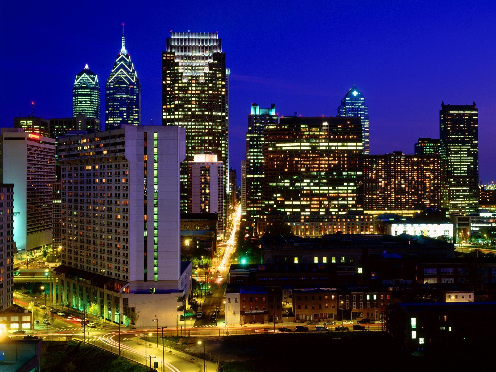 mobile philadelphia wallpapers | download wallpaper | pinterest