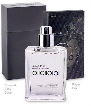 oi perfume