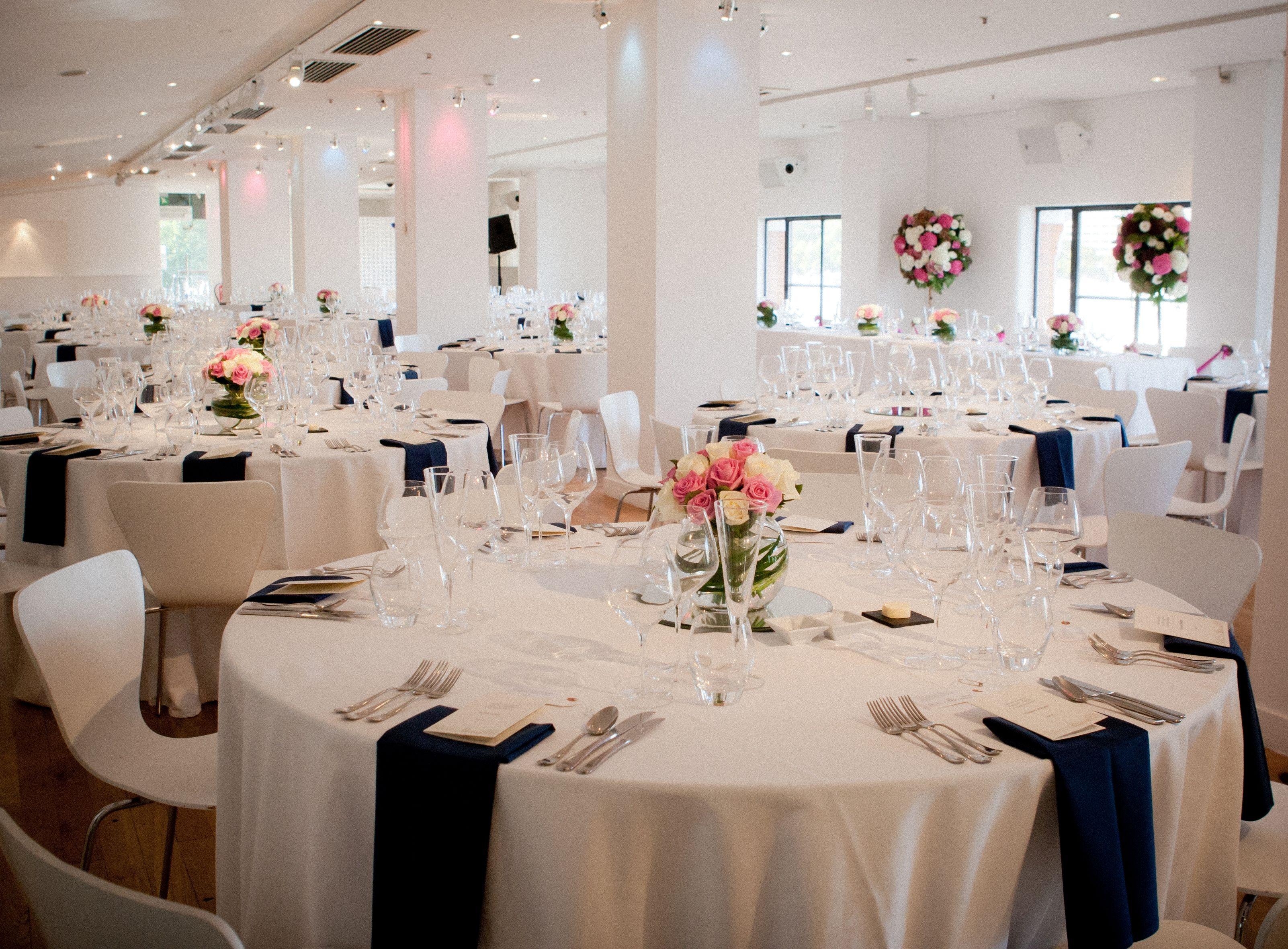 OXO2 weddings #weddingvenue #Londonvenue   London wedding ...