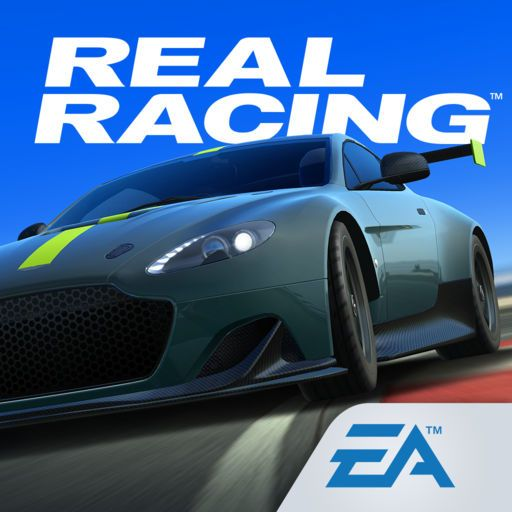 Home | games I | Real racing, Rpg apps, Money games