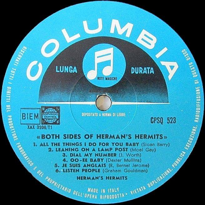 Vinyl Record Label Google Search Record Label Vinyl Records Labels