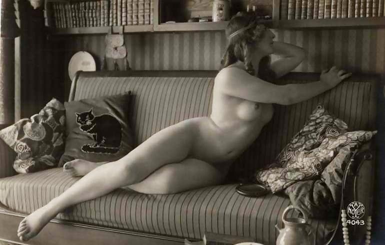 Порно фото галиреи в старину