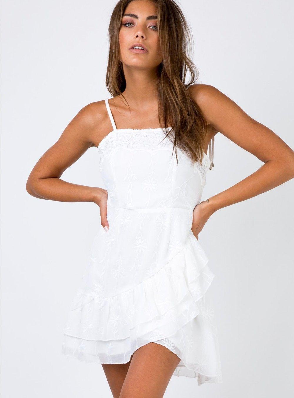 I have a dream mini dress with images mini dress