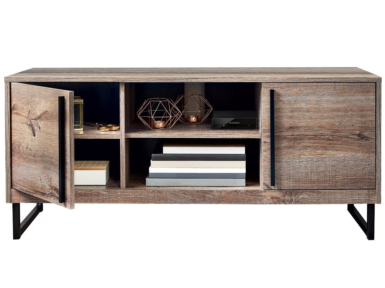 Lidl Tv Meubel What Makes A Home Simply Fabulous Pinterest # Meuble Tv Lidl