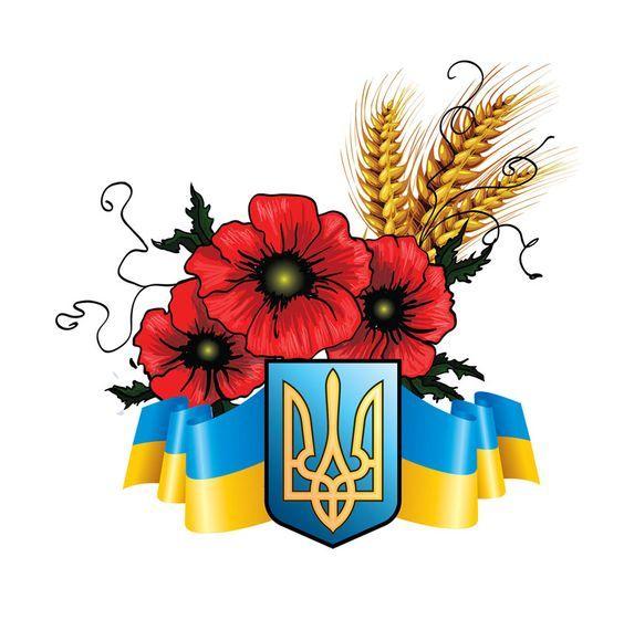 Pin by chrystya woch on tabir