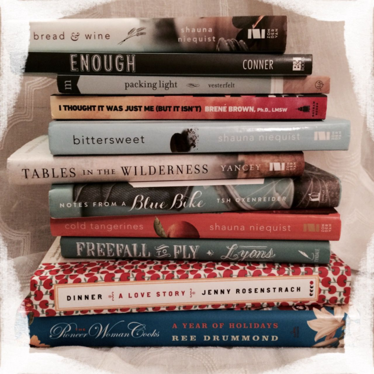 2014 Reads Simply Sincere Books Book Worms Books 2014