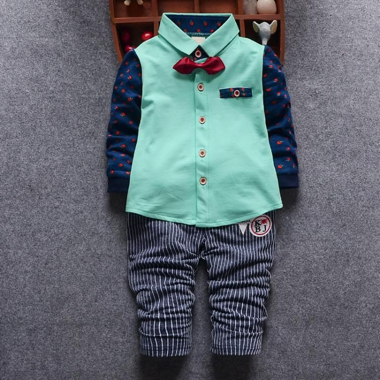 Cheap Dresses Navy Buy Quality Dress Self Directly From China Baby Clothes Suppliers 2016 Sale Kids Boys Clothing Sets Spring Autumn Toddler