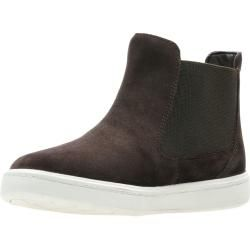 Photo of Chelsea-Boots