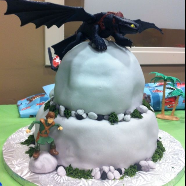 how to train your dragon party supplies perth